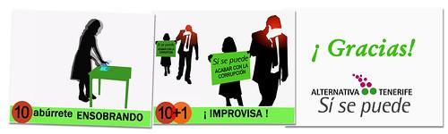 11cosasversiongrafica4