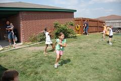 DSC_8649.JPG (Digimom13) Tags: birthday kids bains