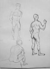 Draw Life 04-04