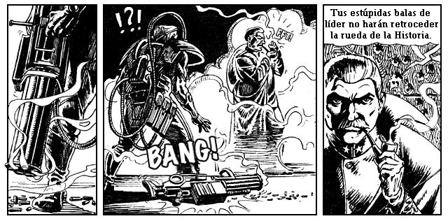 Comic Stalin vs Hitler - Alexey Lipátov 510902389_407751a640_o
