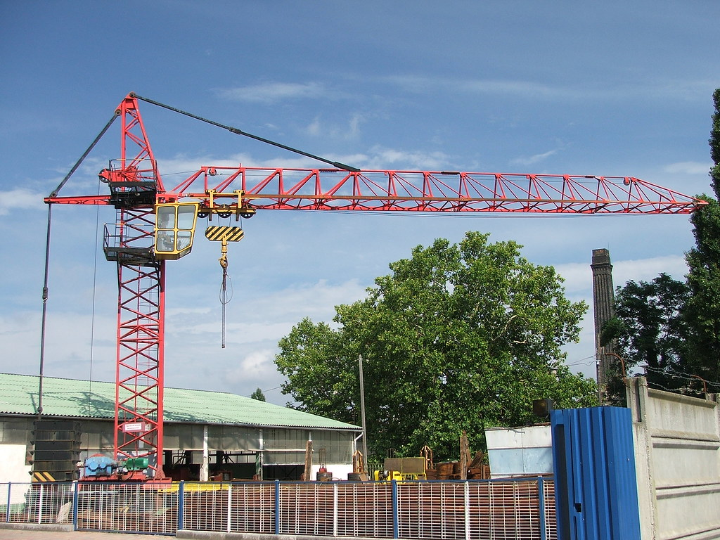 GMR : Grues a montage rapide - Page 2 511298024_06f663e9bb_b