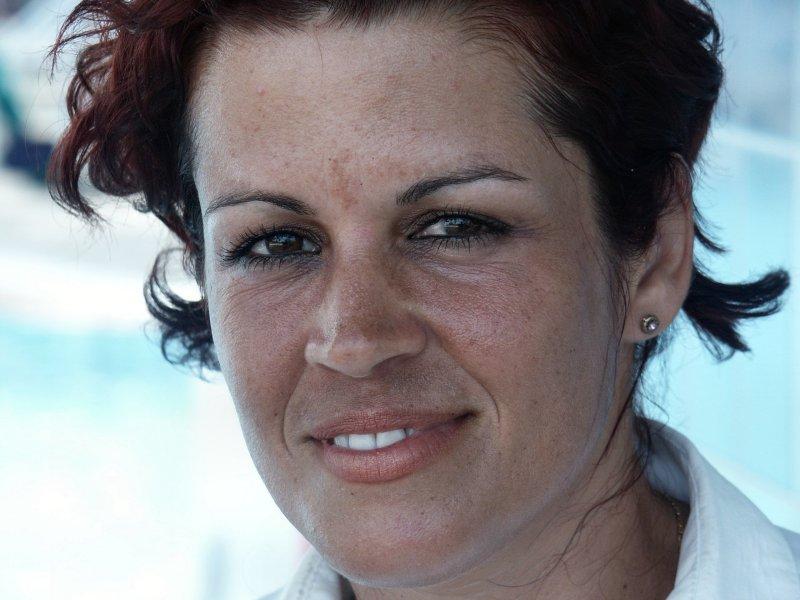 La cubana es la reina del Eden.....(fotos de bellezas en Cuba) 512453856_dd23279a50_o