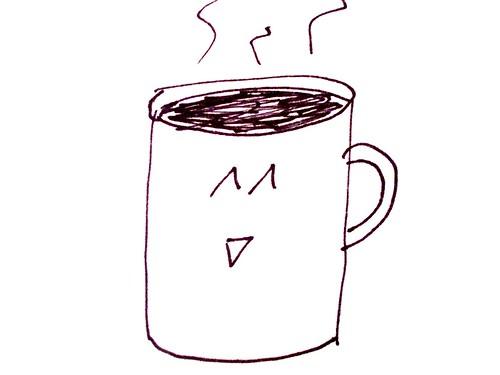 coffeevs5hrenergyyay
