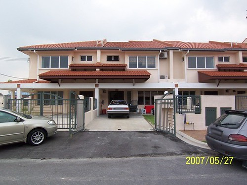 Car Porch Roof http://forum.setiaalam.net/viewtopic.php?f=8&t=481&start=30
