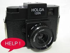 Holga (Thomas Rosenzweig) Tags: 120 mediumformat holga whathaveidone