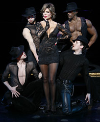 lisa-rinna-chicago-tour-l