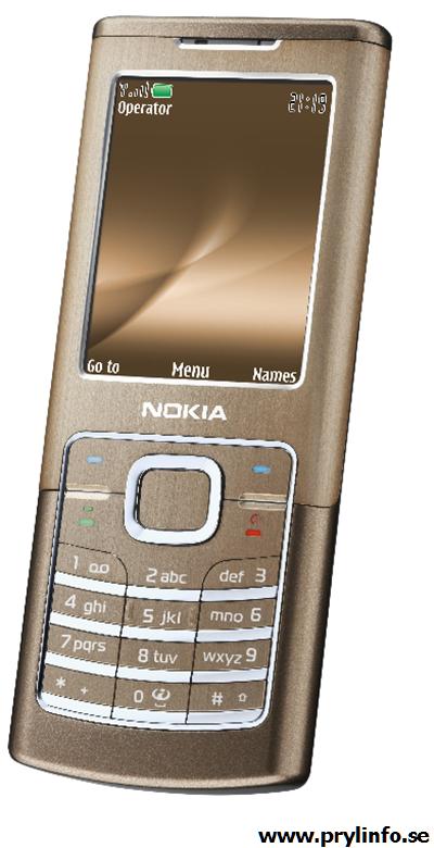 prylar nokia mobil mobiltelefon telefon