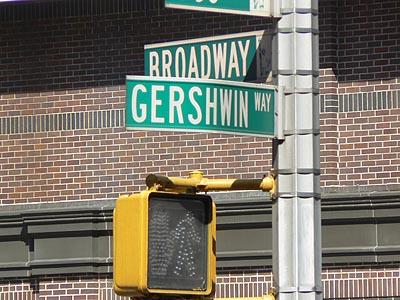 gershwin et broadway.jpg