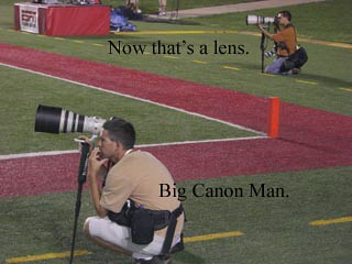 Camera Guys