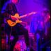 The Howlin' - 013 (Tilburg) 10/12/2016