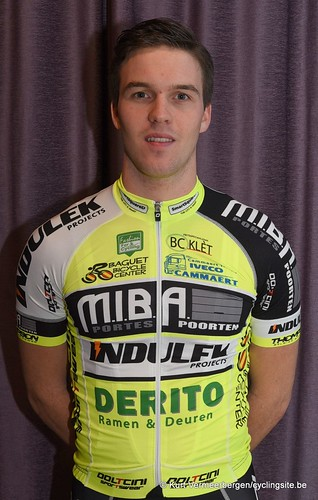 Baguet-Miba-Indulek-Derito Cycling team (103)