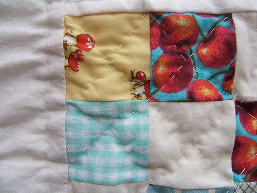 doll quilt 014