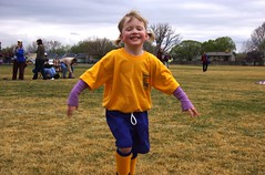 march 24 soccer game