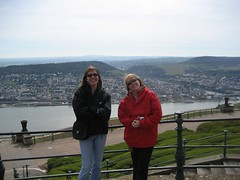IMG_1327.JPG (macron) Tags: germany sherry meier kirk