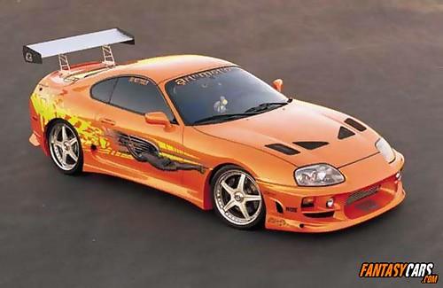 Fotos de coches tuning en altisima resolucion! - Taringa!