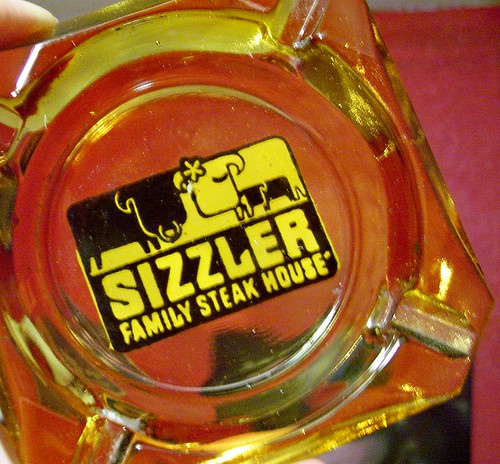 downloadsolutionles0f.cf Coupon & Promo Codes - Oct. CODES Get Deal Sizzler opens on a daily basis and offers both lunch and dinner and brunches in some locations. Sizzler presents a warm, friendly face to its customers who represent a wide range of people.