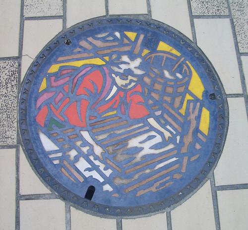 manhole58.jpg