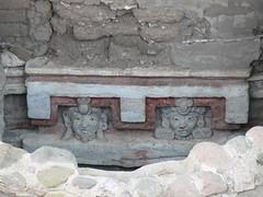 Lambityeco (Giese555) Tags: mexico oaxaca zapotec lambityeco