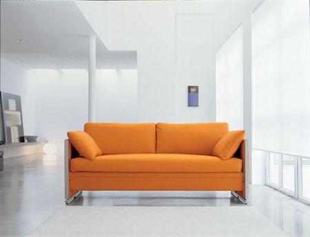 sofa_bed 01