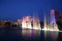 Las Vegas (123)