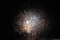 Fireworks 2 (champr) Tags: fireworks 4thofjuly independanceday