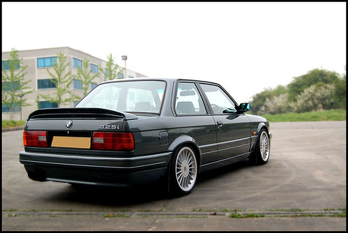 Bmw 325i E30 For Sale. mw e30 325i sport