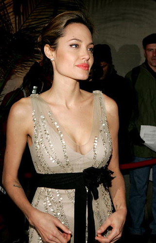 Angelina Jolieの画像57060