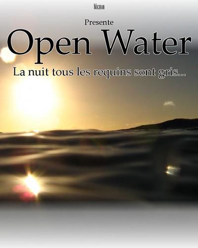 Open Water (5)