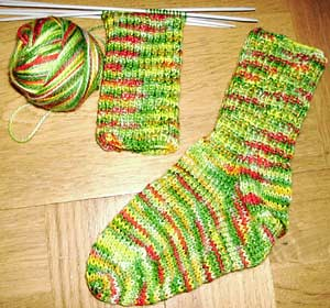 fresh_socks_sm_wip