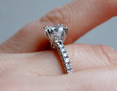 477626318 6caac626f4 m Best Engagement Ring   How To Find It