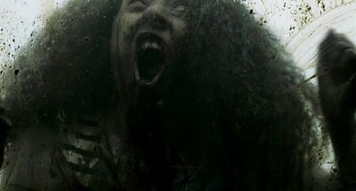zombie 28 semanas despues - exterminio 2