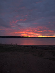 HDR PEI Sunset (Steve_Tango) Tags: sunset pei hdr hdrsunset aplusphoto peisunset
