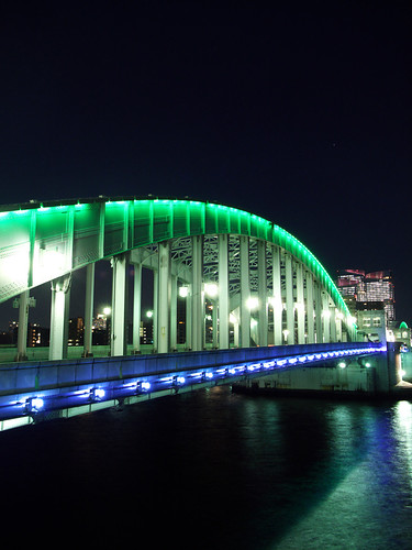 green bridge 3