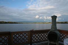 Anchorage, Alaska (marco.giazzi) Tags: canada alaska columbia yukon anchorage british denali valdez freddo fjords barrow klondike orsi oceano artico ghiacciai