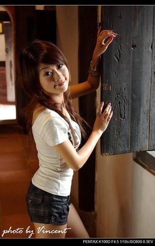 CuteAki_20070505_01