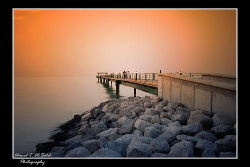 -•Kuwait موسوعة صور دولة الكويت Kuwait •-