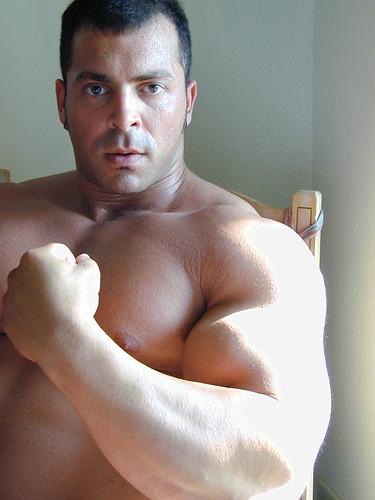 Joey LA 42