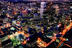 Toronto Financial District (#6) (Christopher Chan) Tags: city travel urban toronto ontario canada skyline night skyscraper canon geotagged bravo slideshow 1785mm frontpage 4k 30d mostviewed interestingness6 i500 flickrsbest top20flickrskylines geotagtoronto anawesomeshot superbmasterpiece geo:lat=43648094 geo:lon=79381757 bppslideshow