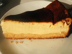 Altdeutscher Käsekuchen (tenbon) Tags: cake cheese cheesecake käsekuchen