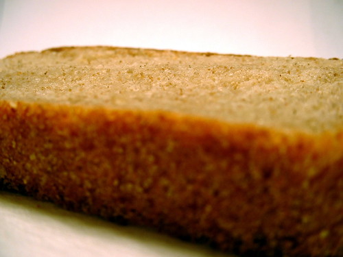In A Tiny Kitchen Quot Levy S Quot Real Jewish Rye Bread