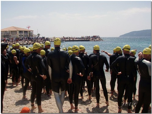 Triathlon Toulon   2007 (28)reworked