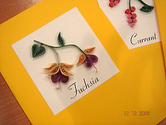 1-20061218200217 (PaperCraftMania) Tags: card quilling papercraftmania