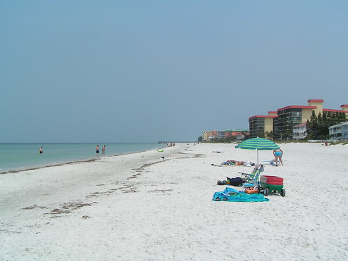 Redington Beach, FL