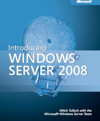 Introducing_Windows_Server_2008_cover