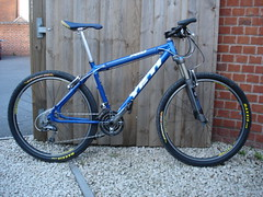DSC01025 (Speeds Cycles, Bromsgrove) Tags: speedscycles