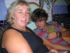 DSCN2520 (Mig_R) Tags: travel summer holiday sanantonio island san july 2006 ibiza eivissa antonio rhodes balearics