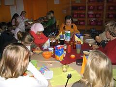 image028.jpg (GE Espenstrae) Tags: frhstck gesamtschule klassenbild espenstrae