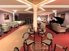 Amenajari Interioare - Design Interior