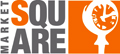 market_square_logo