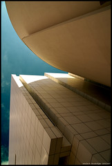 MACBA III (nicobiglie) Tags: barcelona architecture buildings arquitectura edificios macba nico biglie impressedbeauty nicolasbiglie nicobiglie biglienicolas